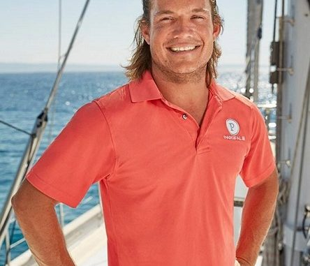 Gary King Below Deck Sailing Yacht: 10 Facts To Know About