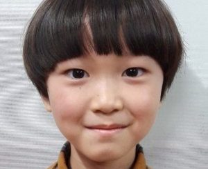 Go Choi South Korean Actor