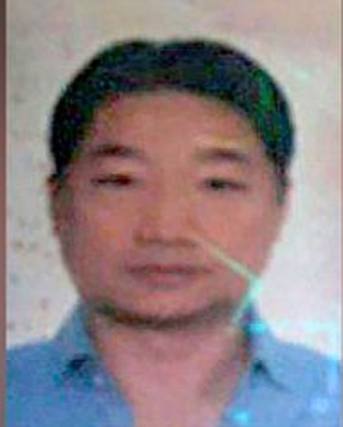 Tse Chi Lop Net Worth: How Much Does Asia's El Chapo Worth In 2021?