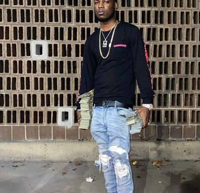 Leeky G Bando Net Worth: 10 Facts To Know