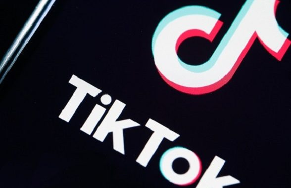 How To Search Devil Girl Sticker On TikTok? Everything We Know About