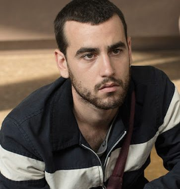Is Alex Monner Gay? Everything To Know About Below Zero Actor