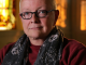 Is Chip Coffey Gay? Everything On His Married Life, Partner And Wife