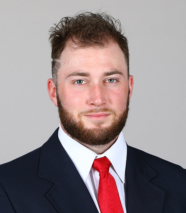 Isaac Nauta Age And Parents: Everything You Need To Know