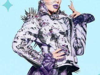 Joey Jay: Meet RuPaul's Drag Race Contestant On Instagram