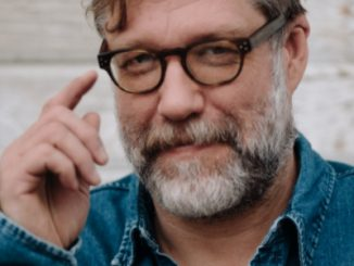 Who Is Bean Dad? John Roderick Controversy And Facts To Know