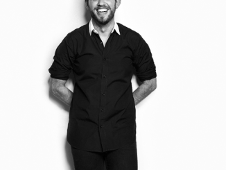 Jonathan Cohen Designer Wikipedia, Net Worth And 10 Facts To Know
