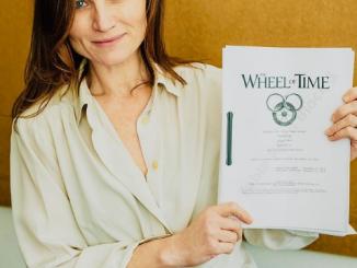 Kate Fleetwood Age and Net Worth: Meet Fate: The Winx Saga Cast