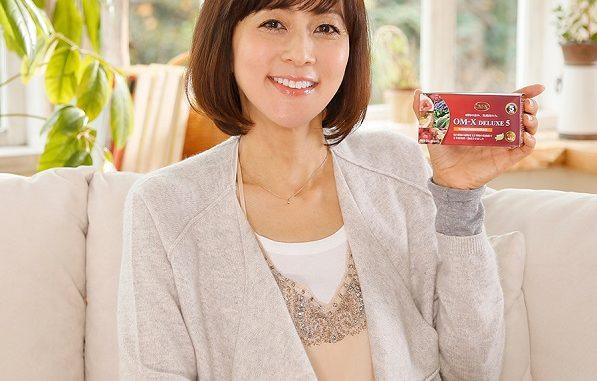 Risako Miura: Kazuyoshi Miura Wife Age, Children And Net Worth