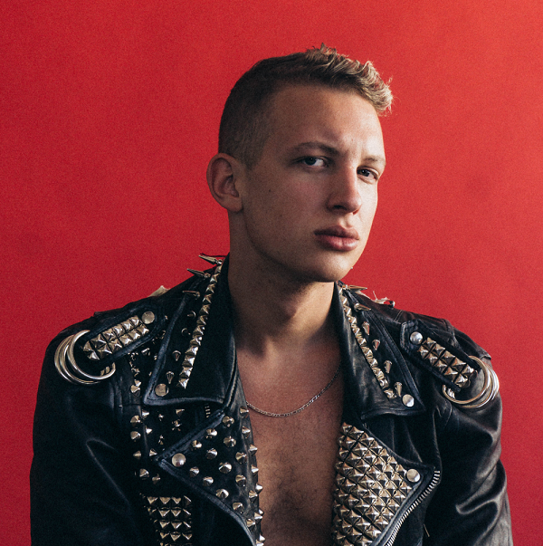Madeaux Age And 10 Facts You Need To Know