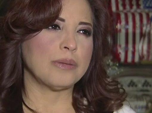 Marisela Vallejos Felix: Chalino Sanchez Wife Age, Net Worth And Children