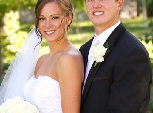Who Is Mike LaFleur Wife Lauren L. Ball? Everything To Know About