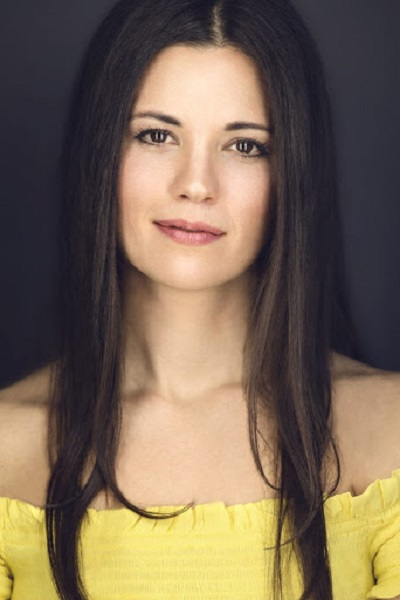 Meredith Garretson: 10 Facts On Actress From Resident Alien