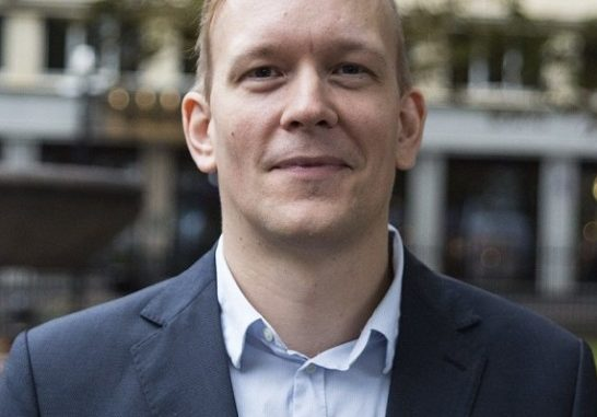 Who Invented Kahoot? Get To Know Morten Versvik Net Worth And Family