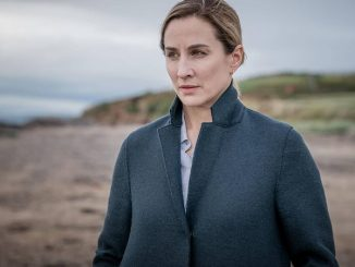 Morven Christie Age And Husband: 10 Facts To Know About