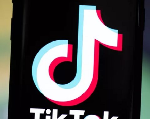 Mutuals Meaning On TikTok Explained: What Does Mutuals Mean?