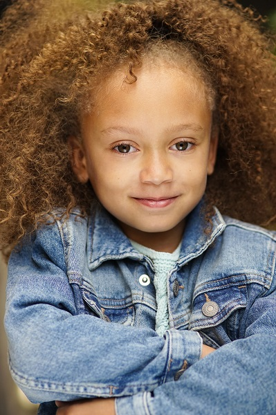 Mykal-Michelle Harris Age And Instagram: How Old Is Mixed-Ish Actress?