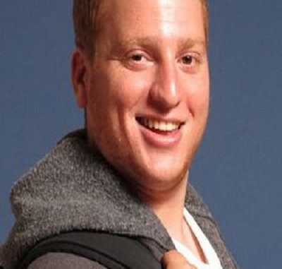 Nadav Itzkowitz Missing: What Happened To YMH Nadav?