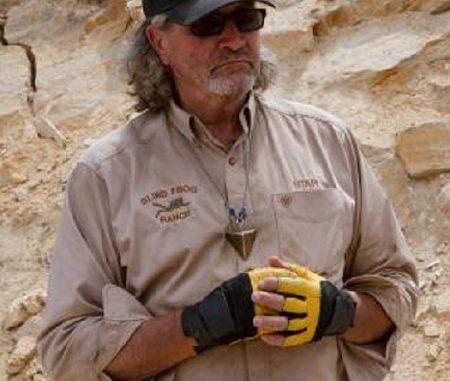 Duane Ollinger Net Worth: Facts On Blind Frog Ranch Owner