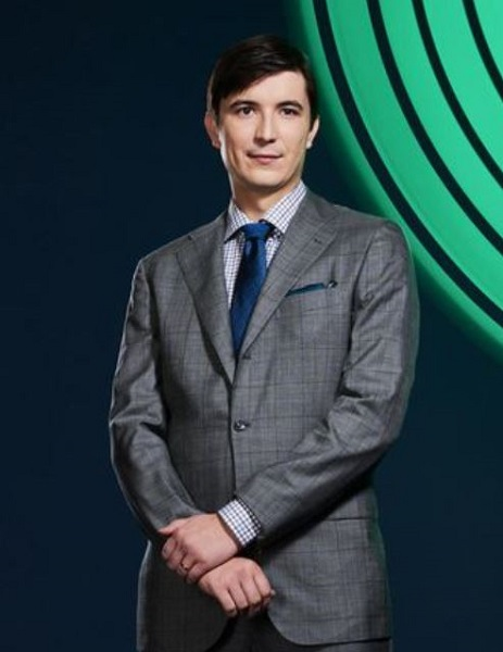 Vladimir Tenev Age And Salary: Everything On The Robinhood CEO Net Worth