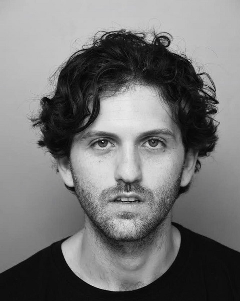 Roy Nik Age And Instagram: Get To Know Actor From Possessions 2021