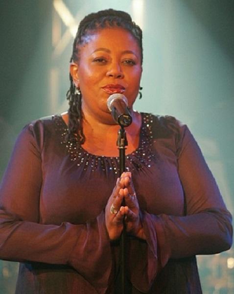 Sibongile Khumalo Husband And Children: How Did She Die?