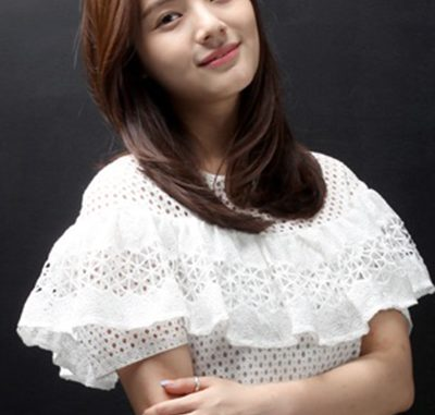 Song Yoo Jung Boyfriend Age, Cause Of Death, How Did She Die?