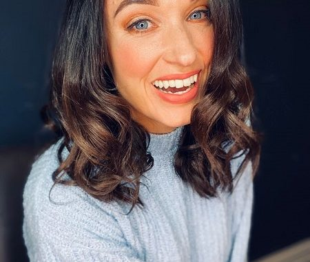 Sophie Mccartney Wikipedia And Net Worth: Get To Know The Viral Comedian