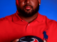 Tytus Howard Weight: How Old Tall? Facts You Need To Know