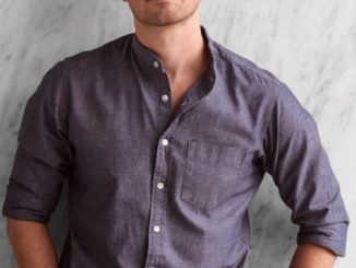 Graham Wardle Now: What Happened To Ty Borden From Heartland?