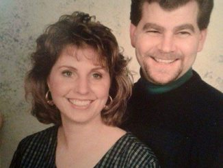 Where Is Clay Starbuck Now? Everything On Wikipedia And Murder Verdict