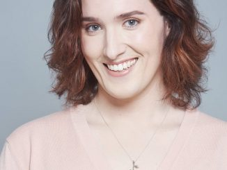 Who Is Abigail Thorn? Philosophy Tube Creator Comes Out As Transgender