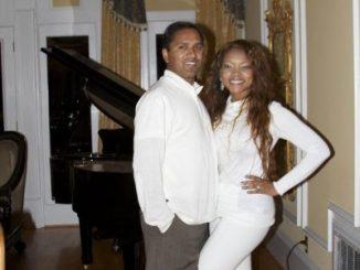 Who Is Aydin Huq? Mariah Huq Husband, Daughter and Net Worth