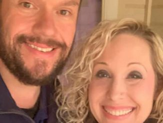 Who Is Cecily Steinmetz? Jason Collier Girlfriends And Affairs Disclosed
