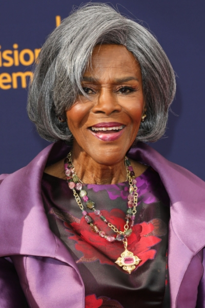 Who Is Cicely Tyson Daughter Joan? Everything You Need To Know