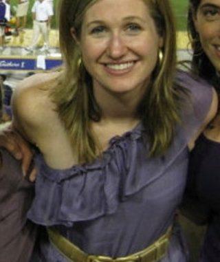 Dr Lindley Dodson Husband: Austin Pediatrician Hostage Shot And Killed