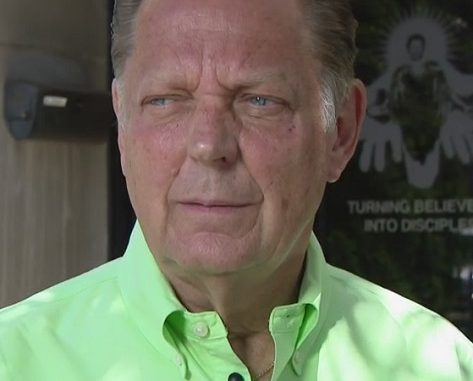 Michael Pfleger Wikipedia And Family: Everything You Need To Know