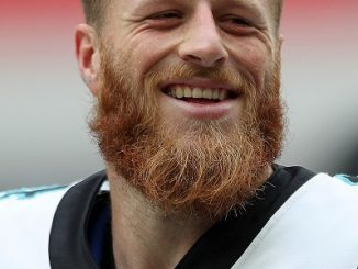 Joey Slye Age: 10 Facts To Know