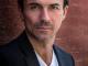 William Abadie French Actor