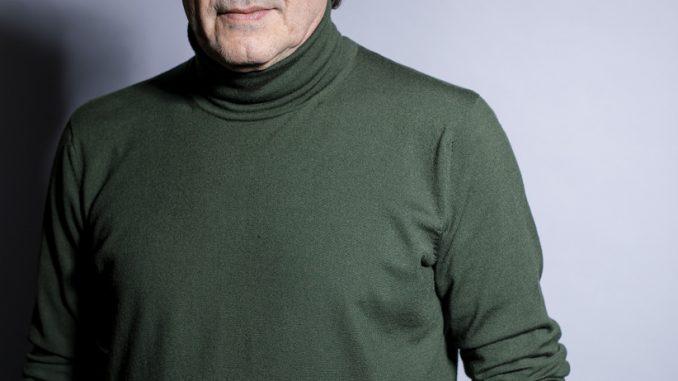 Arnaud Viard French Actor
