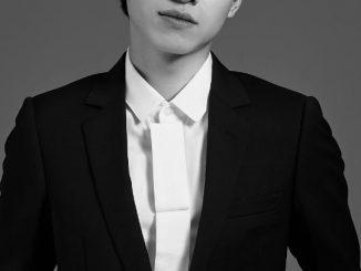 Ham Sung-Min South Korean Actor