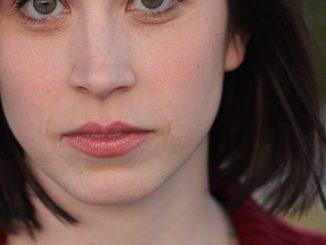 Katherine Banks American Actress