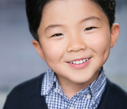 Alan Kim Age: How Old Is Actor From Minari? Facts To Know