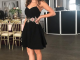 Who is Brianna Collichio From American Idol? Age And Hometown Revealed
