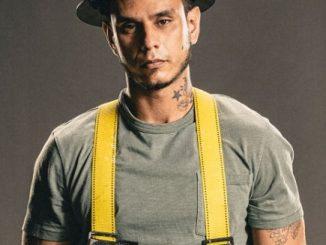 Where Is Angel Castillo From? Meet Tough As Nails Season 2 Cast
