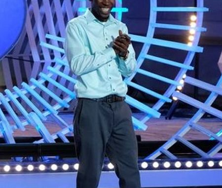 Calvin Upshaw: Why Was American Idol Contestant On Prison?