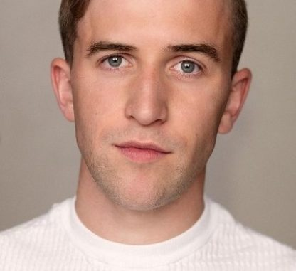 Callum Scott Howells: Get To Know Actor From It's A Sin