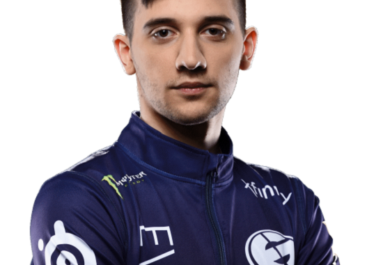 Arteezy Real Name: Everything To Know About The Streamer