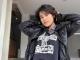 Ashira Zamita: Get To Know The Actress From Netflix Geez & Ann