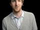 Austin Russell Luminar Net Worth: Meet The Youngest Billioniare